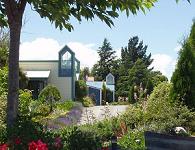 Villas & Garden