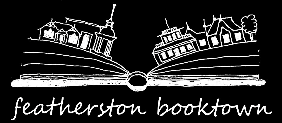 Featherston Booktown