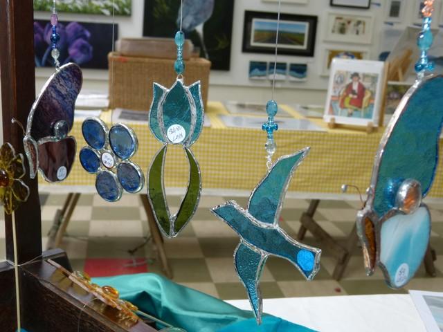 Visit Heart of Arts in Carterton