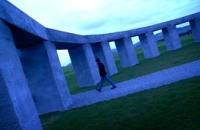 Stonehenge Aotearoa