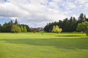 Martinborough Golf Club