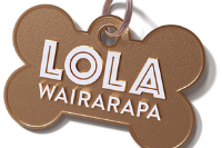 Lola's Blog