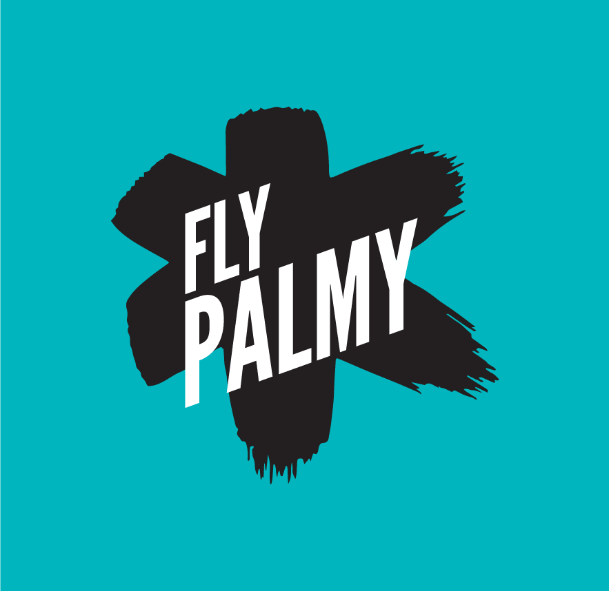 Fly Palmy