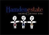 Hamden Estate, Martinborough