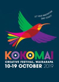 10-19 October 2019