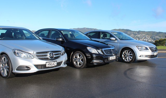 Personalised Tours and Transport