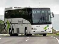 Tranzit Coach