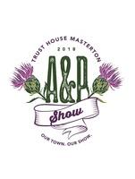 2018 Trust House Masterton A&P Show