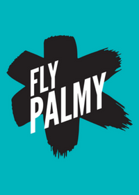 Fly Palmy