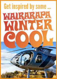Check out cool winter things to do...