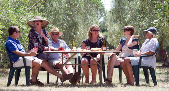 Martinborough vineyard lunch, Wairarapa.jpg